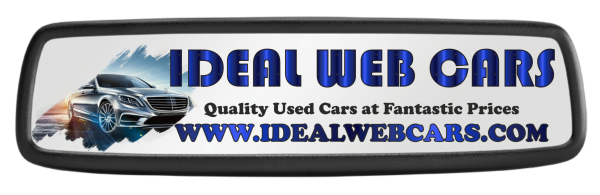 Ideal Web Cars
